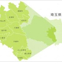 taiou_area